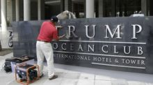 Marriott toma control en Panamá de lujoso hotel Trump tras larga disputa