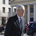 No more indictments from Robert Mueller, but Russia is a habit Trump won't break in 2020