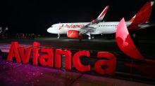 Aerolínea Avianca y sindicato de pilotos logran acuerdo laboral