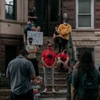 Renters at Risk: New York Eviction Ban to Expire After Wednesday