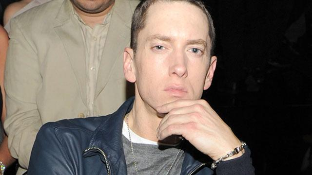 Eminem Calls Out Caitlyn Jenner, Bill Cosby and Donald ...