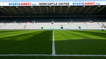 Premier League says it did not reject Newcastle takeover
