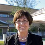 Kathleen Blanco, Louisiana's First Female Governor, Dies of Cancer 2 Years After Announcing 'Fight for My Own Life'