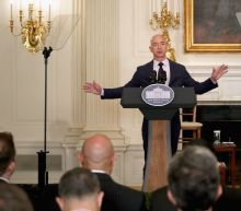 Amazon offers to help Biden administration with COVID vaccine efforts