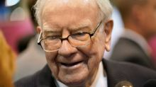 Which Stocks Are The Best Mutual Funds Buying? Berkshire, Starbucks, Adobe Make The List