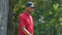 U.S. Open 2020: Tiger Woods sympathises with Serena Williams & Rafael Nadal – age is our nemesis!