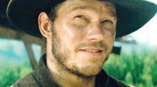 Chris Pratt recibe FUERTES CRÍTICAS por publicar la carne cruda de una oveja que mató él mismo