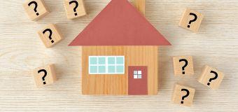 Studie: Darauf achten Käufer, wenn sie sich Immobilienangebote im Internet ansehen