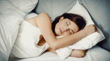 Das ist der beste Partner für einen erholsamen Schlaf