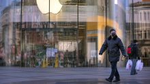 How coronavirus could boost iPhone 12 sales