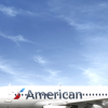 After Their Flight Attendant Made A Mum Cry, American Airlines Reacted Perfectly