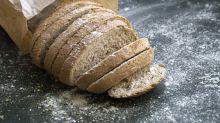 Diese Bohne hält Brot länger frisch