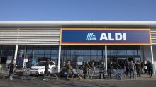 ALDI issues coronavirus warning for three Sydney stores