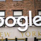 How new antitrust bills may disrupt big tech