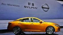 Should Nissan launch this sedan in India?