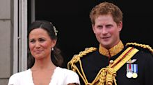 Prince Harry's Royal Cousin is Getting Married to Pippa Middleton's Ex