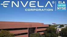 Envela Inks Deal to Buy HQ Building and Move to Las Colinas