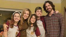 Aos 18, Klara Castanho estreia em séries: 'entendi o que estava fazendo da minha vida'