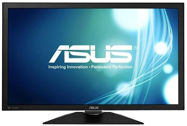 ASUS unveils 31.5-inch 4K monitor ahead of Computex
