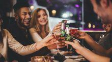 Le type d'alcool que vous consommez peut avoir un impact sur votre humeur