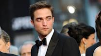 Setting the Record Straight on Robert Pattinson's Love Life