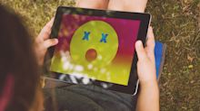 Consejos para padres: ¿Cómo educar a los hijos en la era digital?