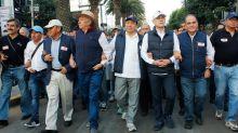 Lavado de dinero, peculado y hasta huachicol: las acusaciones a directivos de la Universidad de Hidalgo