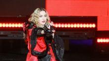 Las cosas más sorprendentes que Madonna subastará en un concierto benéfico