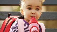 Bisfenol A: así afecta a los niños