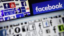 Facebook estende para todos os países proteção europeia sobre dados