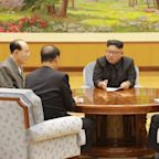 Kim Jong Un's Economy Could Totally Collapse Within a Year, North Korean Defector Says