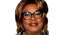 Usa, a Ferguson eletta sindaco la prima donna afroamericana