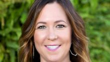 Kimpton Sawyer Hotel has new general manager