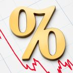 Treasury Yield Inversion Indicates Investors Concerned About Growth
