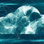 Are Cloud Stocks Really Recession-Proof?