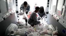 Coronavirus : un bébé de six semaines meurt du Covid-19 aux Etats-Unis