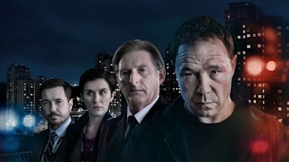 Line Of Duty Series 5: We've Seen Episode 1 And Here's 7 Things We Can Tell You Without Spoiling It