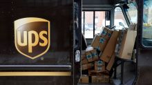 When should you send a holiday package? Here are the deadlines for USPS, FedEx and UPS