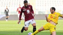 Cagliari bate o Torino em dia que mandantes sofrem no Italiano