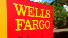 Why You Might Be Interested In Wells Fargo & Company (NYSE:WFC) For Its Upcoming Dividend