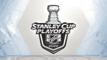 Tatar, Kotkaniemi scores twice, Canadiens rout Flyers 5-0
