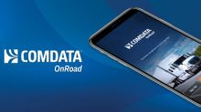 Comdata's OnRoad Program Reaches Record Milestones