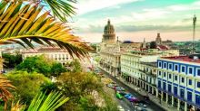 Seabourn to Make First-Ever Visits to Cuba Beginning in Late 2019, Visiting Unique Destinations on Four Distinct Itineraries
