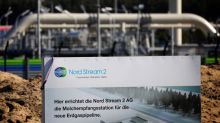 Russia says Poland's Nord Stream 2 fine is a move to please U.S