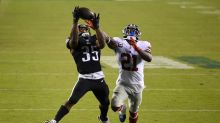 NY Giants squander chance to get back into NFC East race