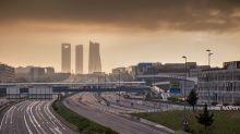 España sale muy mal parada en el ranking de ciudades europeas con mayor tasa de mortalidad por gases contaminantes