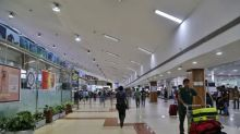 Karnataka to get four new airports in the next two years: Aviation Secretary