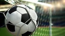 Nazionale: Tavecchio si dimette e Ancelotti dice no agli azzurri