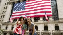 Chinese tourists are opting out of travel to the US in favor of the rest of the world