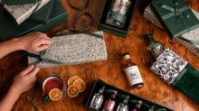 Best gin Christmas gifts